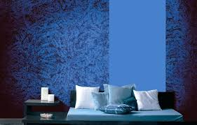 textured wall designs room designs with textured paint asian paint within awesome as well as with
