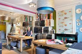 Behangwinkel Haarlem Unieke Luxe Behang Line Gratis Verzending De