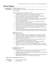 sample project manager resumes job resume samples technical project manager resume sample agile project manager resume