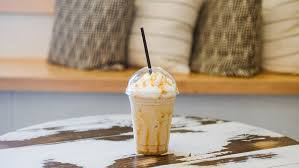 Freshly made to order served with ice cream and a choice of chocolate sauce or blueberry sauce. Menu Blockhouse Coffee Kitchen