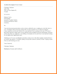 Cover Letter Addressee Unknown Addressing Cover Letter How To