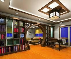 study room furniture design. Study Furniture Design Modern 20 Room Furnitures Designs Ideas. » E