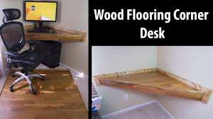 perfect how to build a floating desk have wall mounted corner desk corner floating desk diy