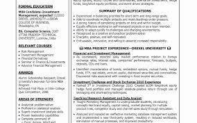Hedge Fund Administrator Sample Resume Unique Mutual Fund Accountant
