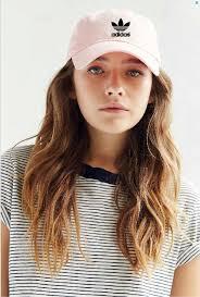 adidas dad hat. adidas original baseball cap dad hat logo