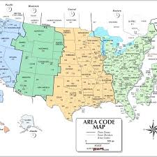 Map Of Cities Us Timezone With Image Time Zone Central Indiana