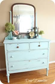 redoing furniture ideas. best 25 old dresser redo ideas on pinterest furniture used dressers and island redoing e