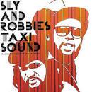 Sly & Robbie Taxi Sound