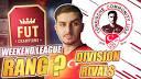 Image result for 3 türkische liga