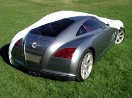 chrysler crossfire custom. chrysler crossfire google search pinterest mopar and cars custom f