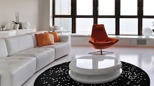 The Best Living Room Design Best Living Room Designs In The World Yes Yes Go