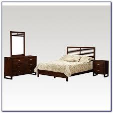 shelby 6 piece king bedroom set. 4 piece king bedroom set shelby 6 e