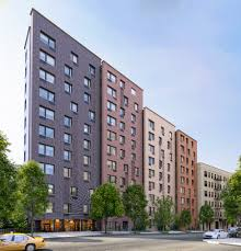 affordable apartments bronx ny. posted on tue, may 2, 2017 by devin gannon in affordable housing, bronx, housing lotteries apartments bronx ny i