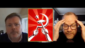 Maybe you would like to learn more about one of these? James Carden On Russian Hysteria Youtube