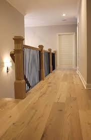 photo of olde savannah hardwood flooring savannah ga united states