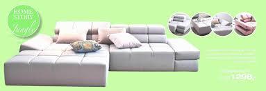 53 Frisch Fotografie Von Kleines Sofa Für Jugendzimmer Ideen