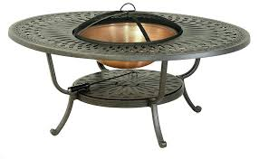 fire pit wrought iron fire pit luxury wrought iron fire pit table superb wrought iron