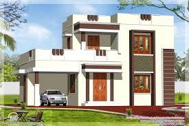 3d online home design sweet home 3d draw floor plans and arrange