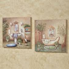 wooden decorative wall plaques photo 7