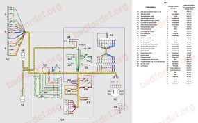wiring diagram ifor williams trailer lights wiring auto wiring ifor williams wiring diagram ifor auto wiring diagram schematic on wiring diagram ifor williams trailer lights