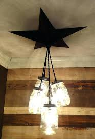 nice country light fixtures kitchen 2 gallery. Country Style Light Fixture Nice Fixtures Kitchen 2 Gallery  Ceiling