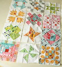 Clover & Violet — Why Not Sew? Quilts – Hand Pieced Quilt Blocks & But I have to say my favorite thing to do is hand piece traditional quilt  blocks. Adamdwight.com