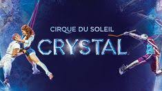 Cirque Du Soleil Redmond Seating Chart 12 Best Cirque Du Soleil Shows Ive Seen Images Cirque