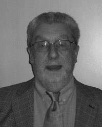 Graham Elliott <br> Services Manager - Graham-Elliott-bw