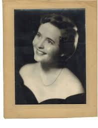 Catherine Lee Brinkley Memorial Lecture Series — Slover <b>Library</b>
