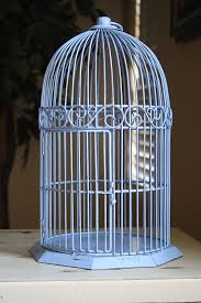 Decor Decorative Wire Bird Cages Bird Cage Decoration