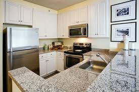 One Bedroom Apartments In Jersey City Nj
