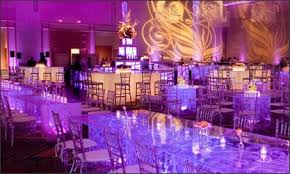 party lighting ideas. looking for new idea party ideas want to be different a memorable atmosphere combine acrylic tables and chairs with our powerful wireless led lighting d
