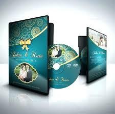 wedding book cover template wedding cd case template elegant 40 unique cd jewel case template