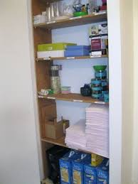 organized office closet. Brilliant Closet Organizing NYC Office Supplies Closet On Organized L