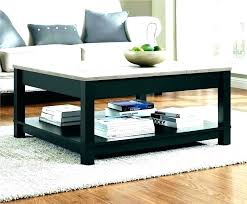 coffee tables for small spaces small space coffee table coffee tables for small spaces coffee table