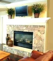 tv above mantel over mantle height fireplace mantel height awesome over ideal above mantle height tv mantelmount