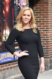 Best 25 Amy shumer ideas on Pinterest Amy schumer Amy schumer.