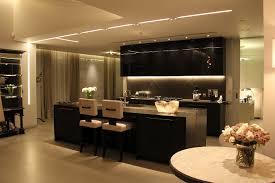 Lighting Scheme IPD16_DesignPlusLight_LightingScheme_SohoPenthouse_2 Lighting Scheme