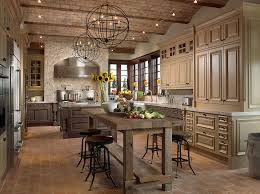 rustic modern kitchen lighting country modern rustic lighting