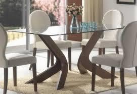 dining room furniture glasgow. Beautiful Room Dining Room Furniture Glasgow  Decor In L
