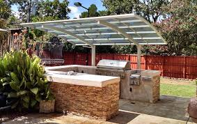 free standing patio cover kits. Metal Patio Cover Ideas Build Plans Free Standing Wood Kits Vinyl