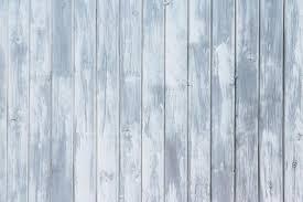 Wooden garage door texture stock photo Image of lines 93206804