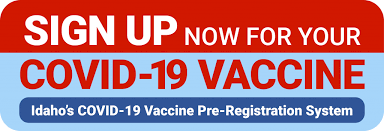 Please review each vaccination site listing for appointment eligibility. Covid 19 Vaccine Novel Coronavirus Covid 19