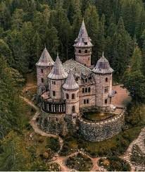 château Martin 17 Novembre trouvé par Martine Images?q=tbn:ANd9GcS3hTJCITJOqAop3aZR6uOvQuBuNDqvANnkXw&usqp=CAU