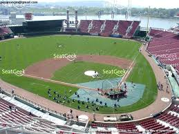 great american ballpark seating map great ball park seating chart map great ballpark seating chart seat