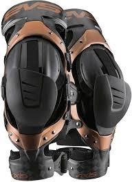 Evs Knee Brace Size Chart Evs Axis Pro Knee Braces