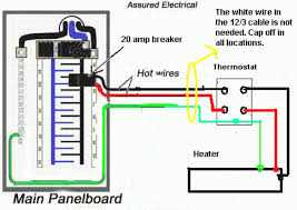 wiring diagram for 240 volt wall heater the wiring diagram wiring diagram baseboard heater zen diagram wiring diagram