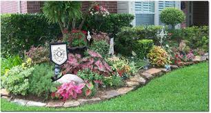 Small Picture Garden Design Ideas For Small Gardens Malaysia Best Garden Reference