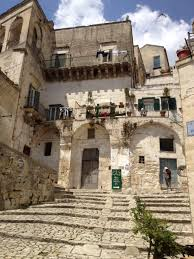 photo essay part matera cave hotel piazza festival matera streets of matera source