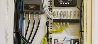 mark ice structured wiring serving the tallahassee florida area structured wiring